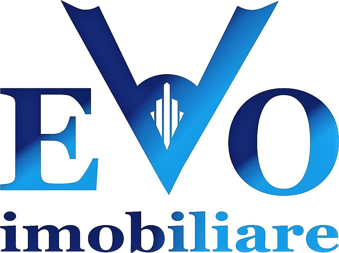 www.Evo-Imobiliare.ro