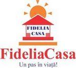 FI.D.ELIA CASA