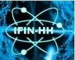 IFIN-HH