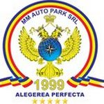 M.M. AUTO PARK