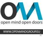 OPEN MIND-GRUPPO OM