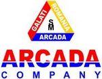 ARCADA COMPANY