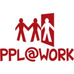 PPL WORK
