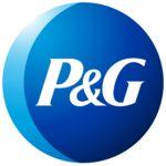 Procter & Gamble Marketing