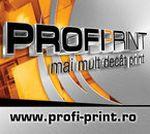 PROFI PRINT PRODUCTION