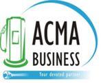 ACMA BUSINESS