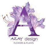 AZAY DESIGN