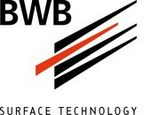 B.W.B. SURFACE TECHNOLOGY