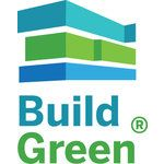 BUILD GREEN CONSULTING