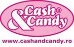 CASH & CANDY
