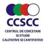 CENTRUL DE CERCETARI SI STUDII CALITATIVE SI CANTITATIVE