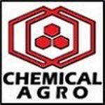 CHEMICAL AGRO