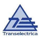 COMPANIA NAŢIONALĂ DE TRANSPORT AL ENERGIEI ELECTRICE TRANSELECTRICA. BUCUREŞTI SUCURSALA DE TRANSPORT CONSTANŢA
