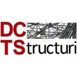 DCTS STRUCTURI
