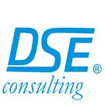 DSE CONSULTING