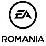 ELECTRONIC ARTS ROMANIA